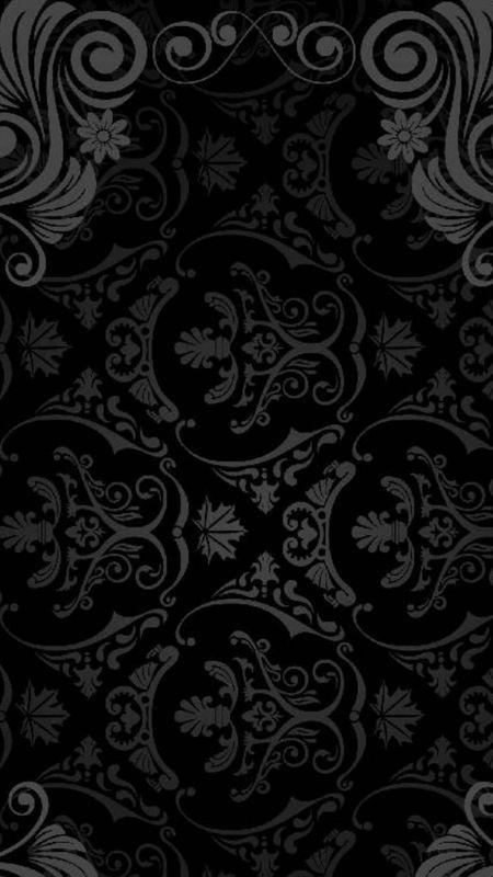 Royal Art Wallpaper
