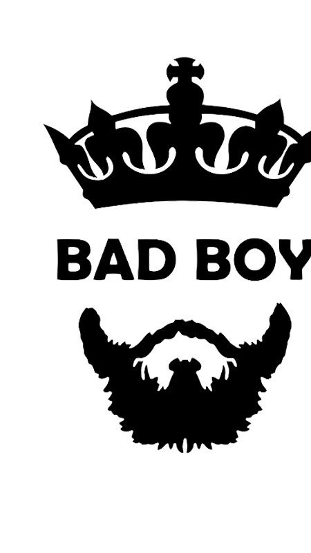 Whatsapp bad dp boy images for Top 1000+