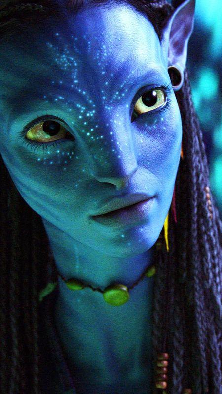 Avatar 2 Wallpaper