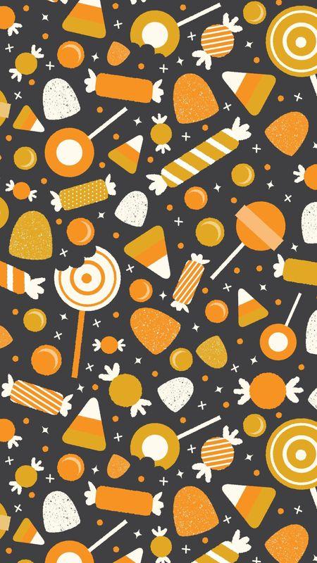 Aesthetic theme Wallpaper