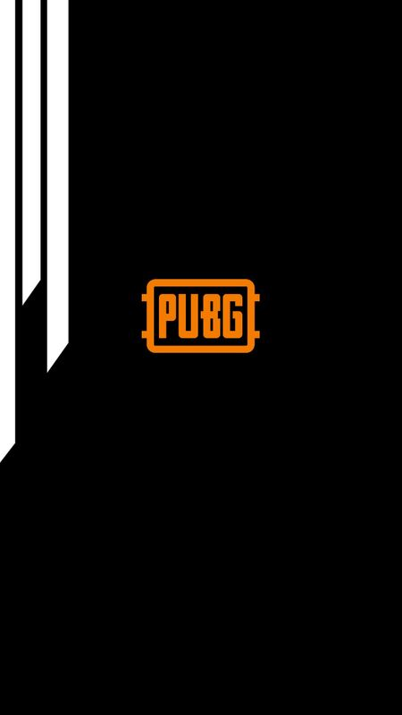 PUBG cool Wallpaper