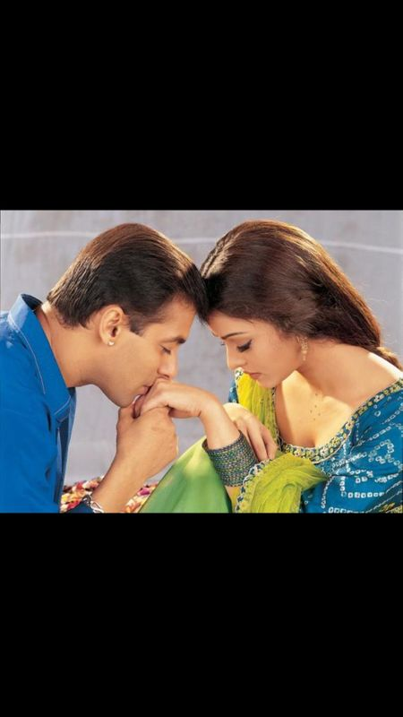 Bollywood love Wallpaper