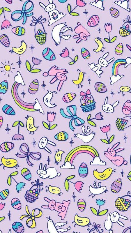 Cool Doodle Wallpaper
