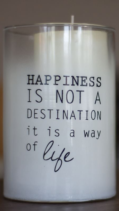 Way of Life Wallpaper
